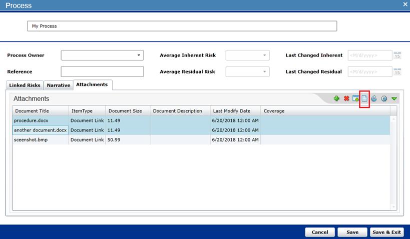 Multiple internet explorer installer download for pc free.